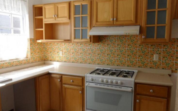 Foto de casa en renta en cerrada las delicias 7, cumbres del mirador, querétaro, querétaro, 396747 no 03