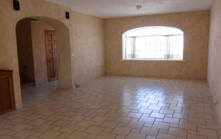 Foto de casa en renta en cerrada las delicias 7, cumbres del mirador, querétaro, querétaro, 396747 no 06
