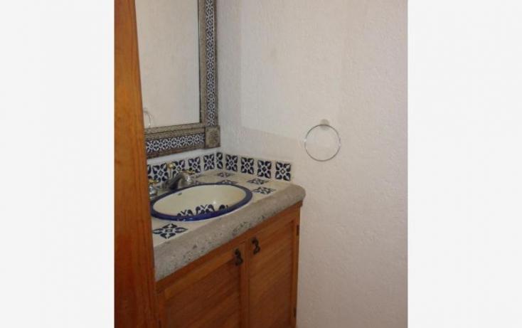 Foto de casa en renta en cerrada las delicias 7, cumbres del mirador, querétaro, querétaro, 396747 no 07