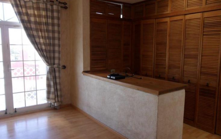 Foto de casa en renta en cerrada las delicias 7, cumbres del mirador, querétaro, querétaro, 396747 no 08
