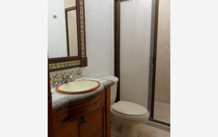 Foto de casa en renta en cerrada las delicias 7, cumbres del mirador, querétaro, querétaro, 396747 no 09