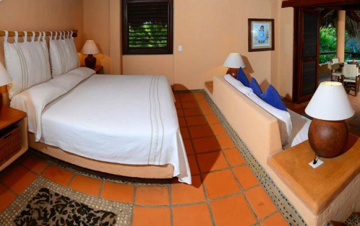 Foto de departamento en renta en cerrada las tortugas, coacoyul, zihuatanejo de azueta, guerrero, 1390909 no 06