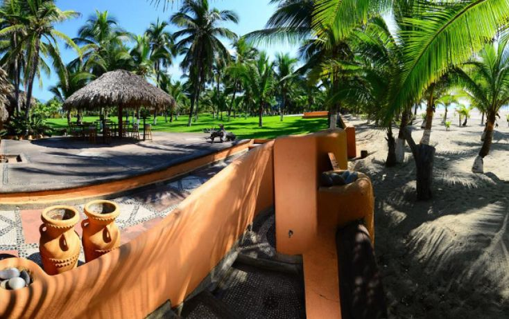 Foto de departamento en renta en cerrada las tortugas, coacoyul, zihuatanejo de azueta, guerrero, 1390909 no 18