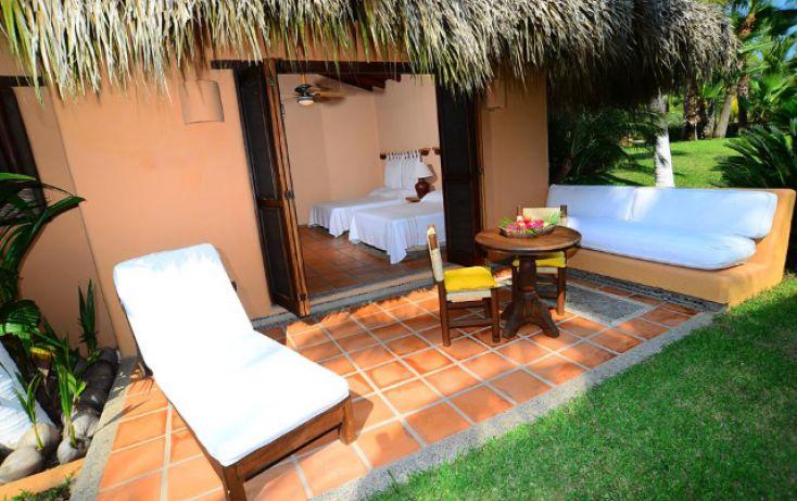Foto de departamento en renta en cerrada las tortugas, coacoyul, zihuatanejo de azueta, guerrero, 1390909 no 20