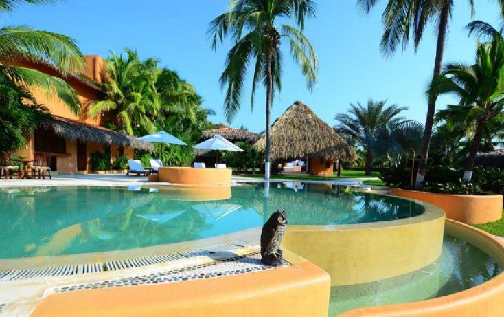 Foto de departamento en renta en cerrada las tortugas, coacoyul, zihuatanejo de azueta, guerrero, 1390909 no 24