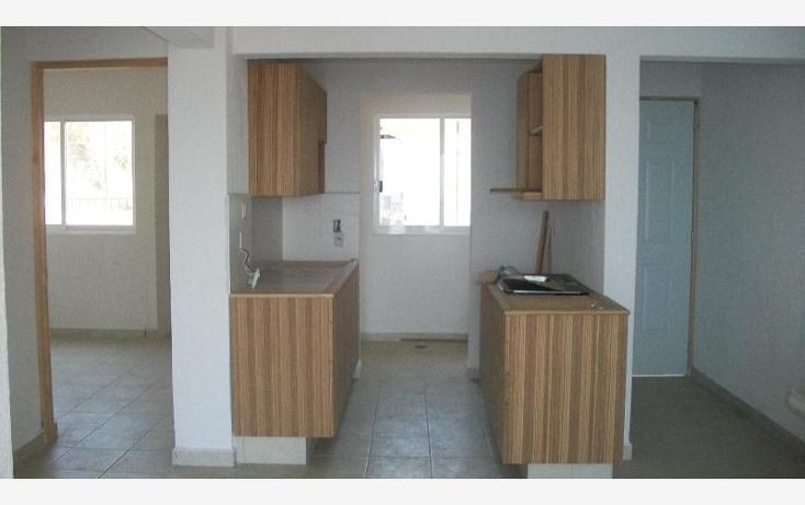 Foto de departamento en venta en cerrada loma bonita 10, mozimba, acapulco de juárez, guerrero, 390517 No. 05