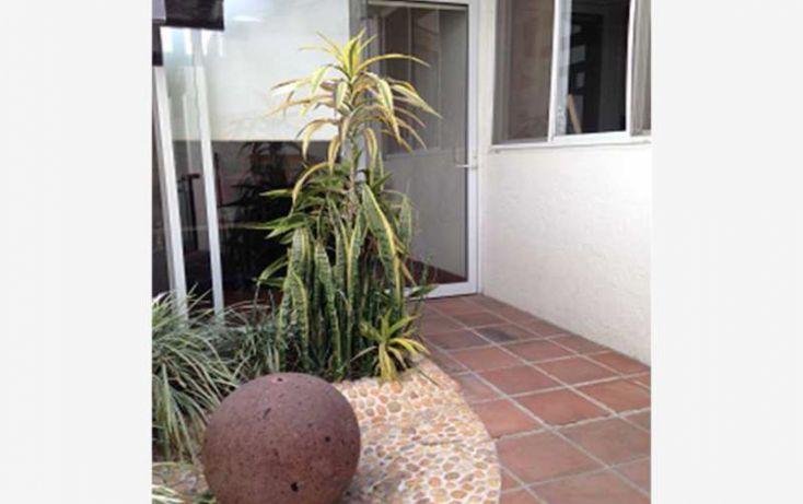 Foto de casa en venta en cerrada loma de querétaro 38, loma dorada, querétaro, querétaro, 1024325 no 03