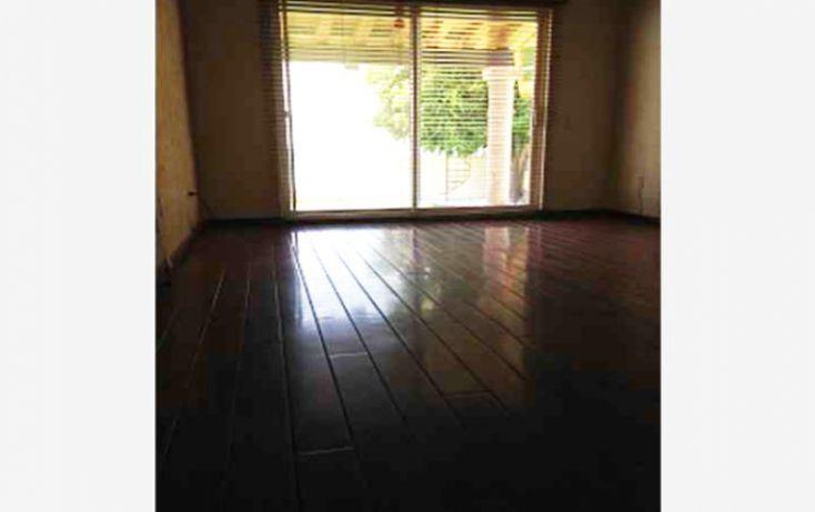 Foto de casa en venta en cerrada loma de querétaro 38, loma dorada, querétaro, querétaro, 1024325 no 04