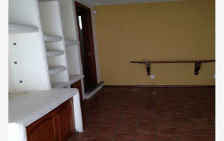 Foto de casa en venta en cerrada loma de querétaro 38, loma dorada, querétaro, querétaro, 1024325 no 05