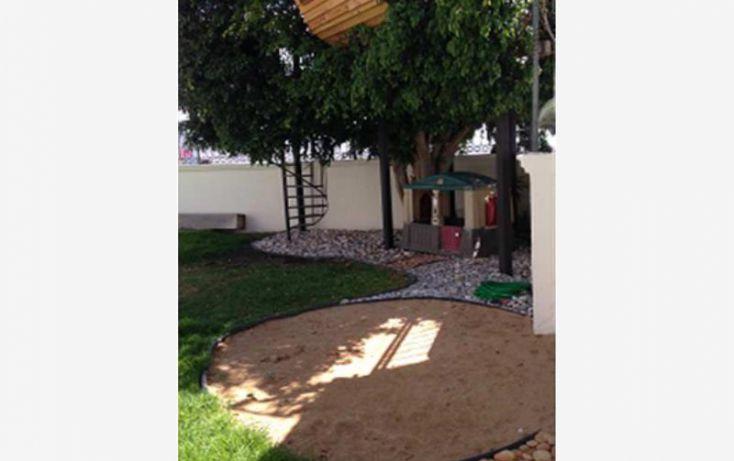 Foto de casa en venta en cerrada loma de querétaro 38, loma dorada, querétaro, querétaro, 1024325 no 06