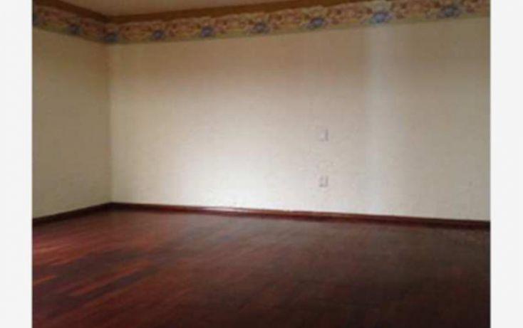 Foto de casa en venta en cerrada loma de querétaro 38, loma dorada, querétaro, querétaro, 1024325 no 07