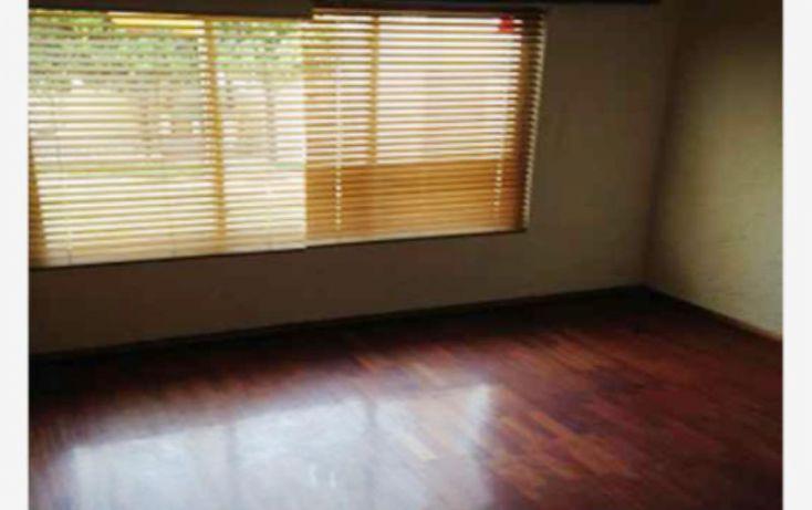 Foto de casa en venta en cerrada loma de querétaro 38, loma dorada, querétaro, querétaro, 1024325 no 11