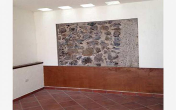 Foto de casa en venta en cerrada loma de querétaro 38, loma dorada, querétaro, querétaro, 1024325 no 12