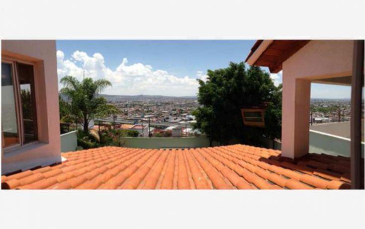 Foto de casa en venta en cerrada loma de querétaro 38, loma dorada, querétaro, querétaro, 1024325 no 13