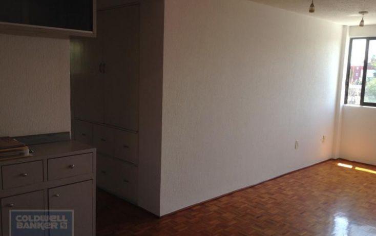 Foto de departamento en renta en cerrada lomas de bezares, lomas de bezares, miguel hidalgo, df, 1800603 no 03