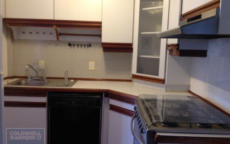 Foto de departamento en renta en cerrada lomas de bezares, lomas de bezares, miguel hidalgo, df, 1800603 no 05