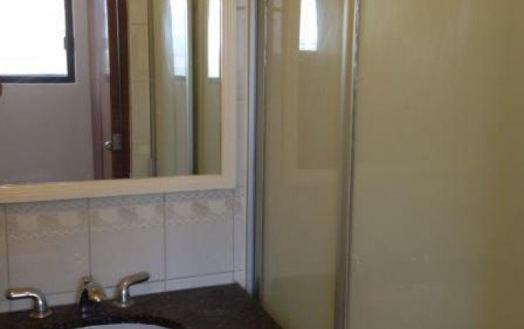 Foto de departamento en renta en cerrada lomas de bezares, lomas de bezares, miguel hidalgo, df, 1800603 no 06