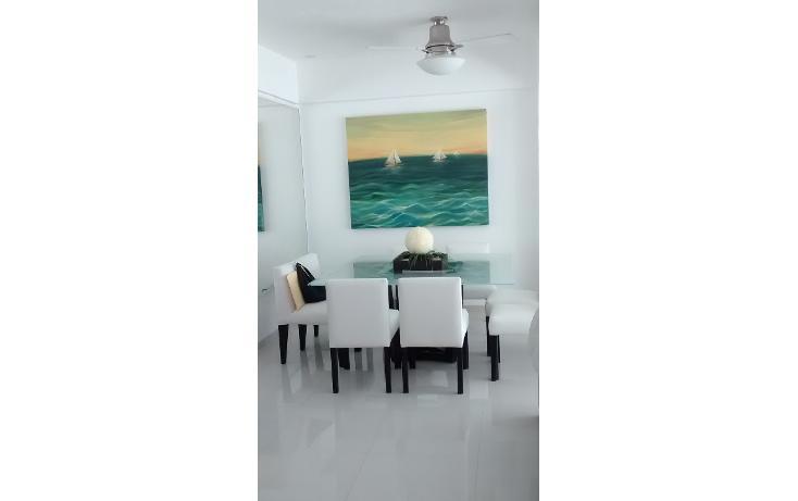 Foto de departamento en venta en cerrada lomas del mar , club deportivo, acapulco de juárez, guerrero, 1700882 No. 04