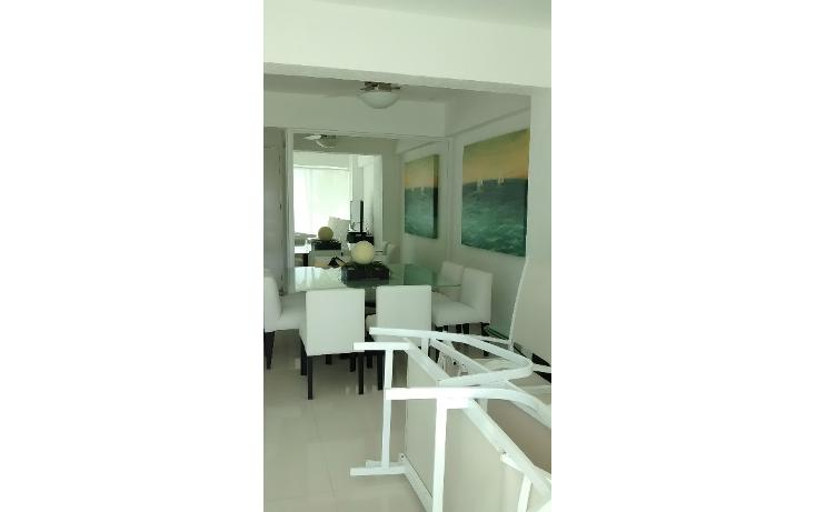 Foto de departamento en venta en cerrada lomas del mar , club deportivo, acapulco de juárez, guerrero, 1700882 No. 05