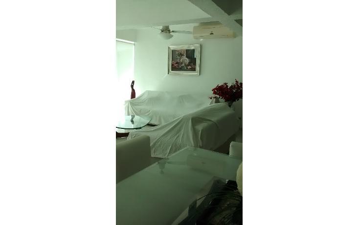 Foto de departamento en venta en cerrada lomas del mar , club deportivo, acapulco de juárez, guerrero, 1700882 No. 06