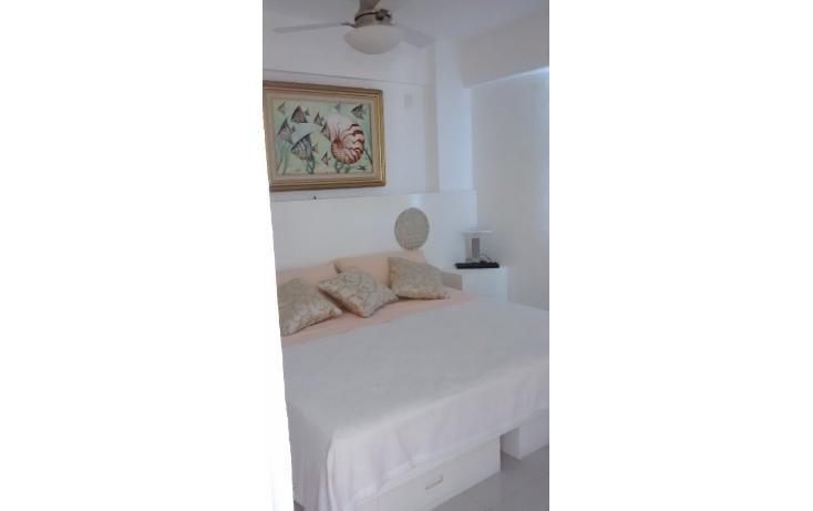 Foto de departamento en venta en  , club deportivo, acapulco de juárez, guerrero, 1700882 No. 10