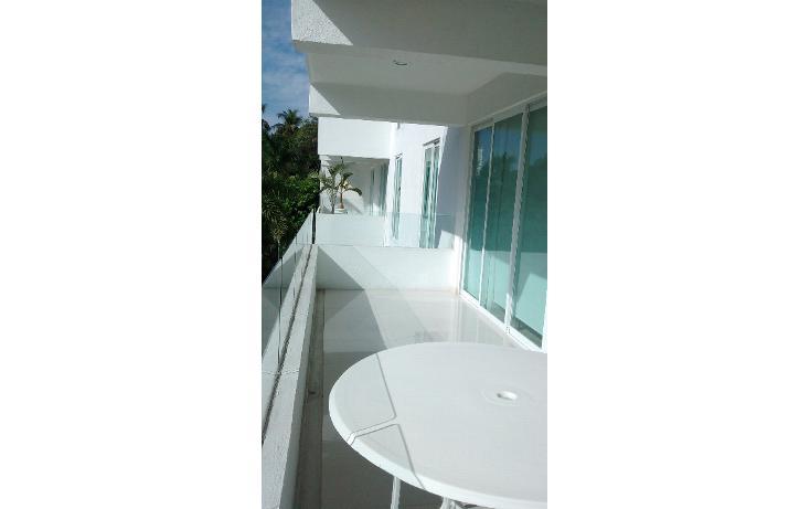 Foto de departamento en venta en cerrada lomas del mar , club deportivo, acapulco de juárez, guerrero, 1700882 No. 12