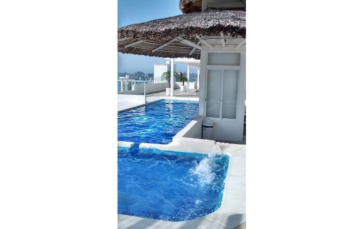 Foto de departamento en venta en cerrada lomas del mar , club deportivo, acapulco de juárez, guerrero, 1700882 No. 18