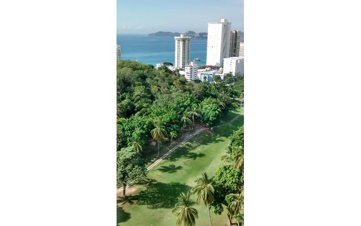 Foto de departamento en venta en cerrada lomas del mar , club deportivo, acapulco de juárez, guerrero, 1700882 No. 24