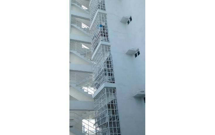 Foto de departamento en venta en cerrada lomas del mar , club deportivo, acapulco de juárez, guerrero, 1700882 No. 31