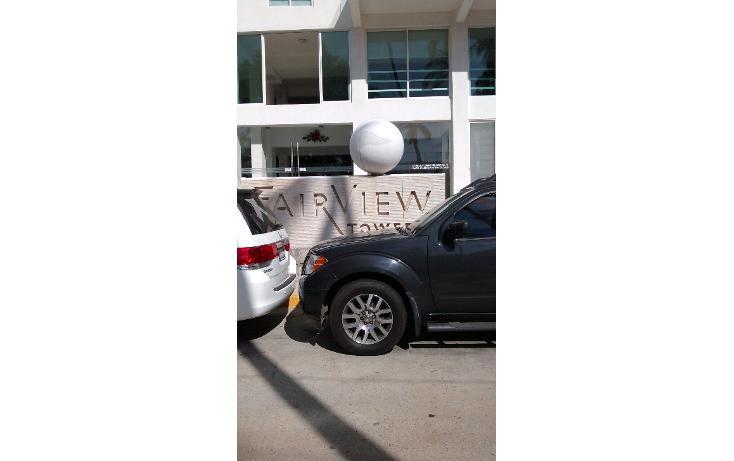 Foto de departamento en venta en cerrada lomas del mar , club deportivo, acapulco de juárez, guerrero, 1700882 No. 36