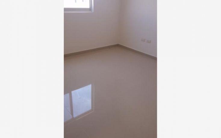 Foto de casa en venta en cerrada loreto, la libertad, torreón, coahuila de zaragoza, 1755314 no 08
