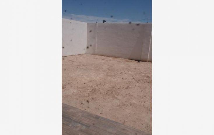 Foto de casa en venta en cerrada loreto, la libertad, torreón, coahuila de zaragoza, 1755314 no 11