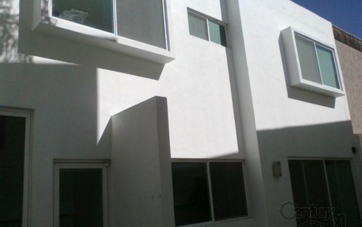 Foto de casa en venta en cerrada los pichones 104, la paloma, aguascalientes, aguascalientes, 1960681 no 02