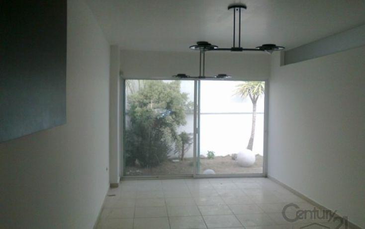 Foto de casa en venta en cerrada los pichones 104, la paloma, aguascalientes, aguascalientes, 1960681 no 03