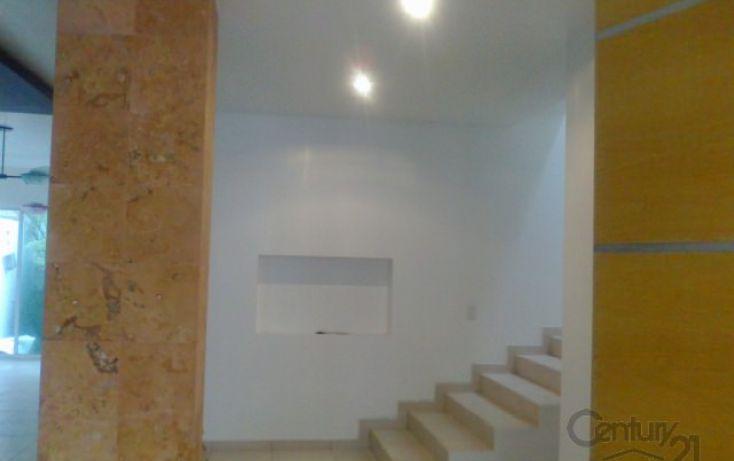 Foto de casa en venta en cerrada los pichones 104, la paloma, aguascalientes, aguascalientes, 1960681 no 06