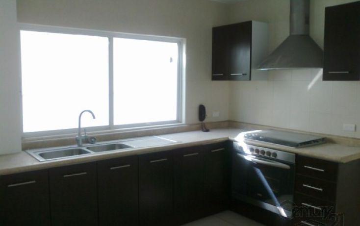Foto de casa en venta en cerrada los pichones 104, la paloma, aguascalientes, aguascalientes, 1960681 no 07