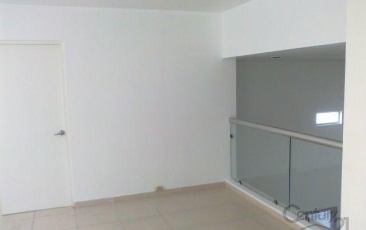 Foto de casa en venta en cerrada los pichones 104, la paloma, aguascalientes, aguascalientes, 1960681 no 09
