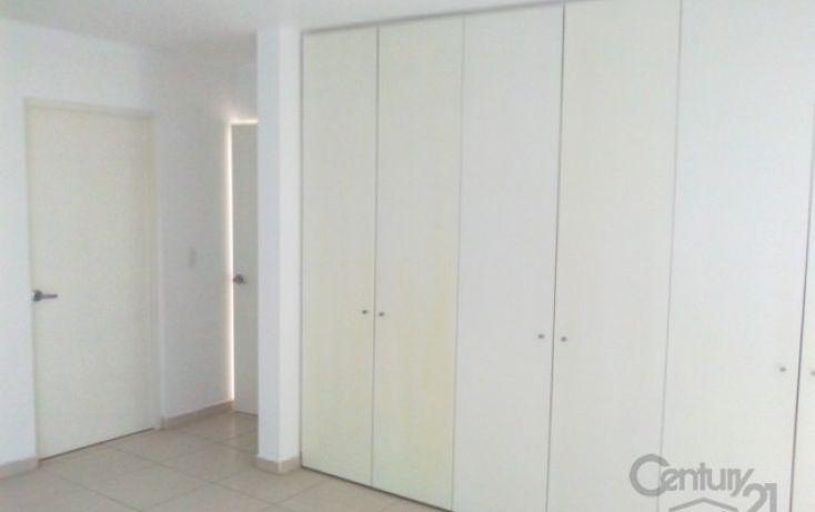 Foto de casa en venta en cerrada los pichones 104, la paloma, aguascalientes, aguascalientes, 1960681 no 12