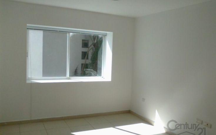 Foto de casa en venta en cerrada los pichones 104, la paloma, aguascalientes, aguascalientes, 1960681 no 14