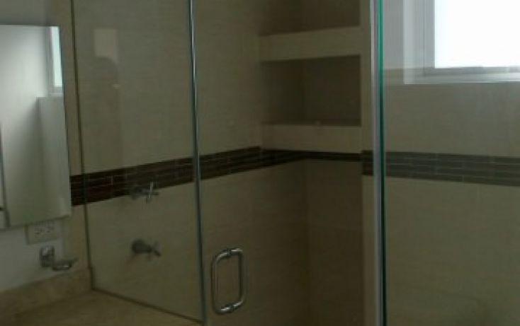 Foto de casa en venta en cerrada los pichones 104, la paloma, aguascalientes, aguascalientes, 1960681 no 15