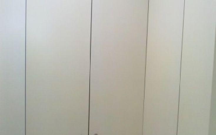 Foto de casa en venta en cerrada los pichones 104, la paloma, aguascalientes, aguascalientes, 1960681 no 16