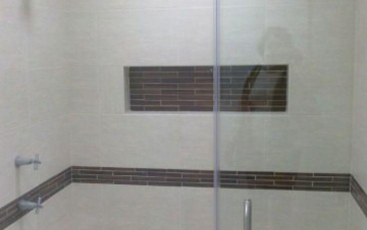 Foto de casa en venta en cerrada los pichones 104, la paloma, aguascalientes, aguascalientes, 1960681 no 18