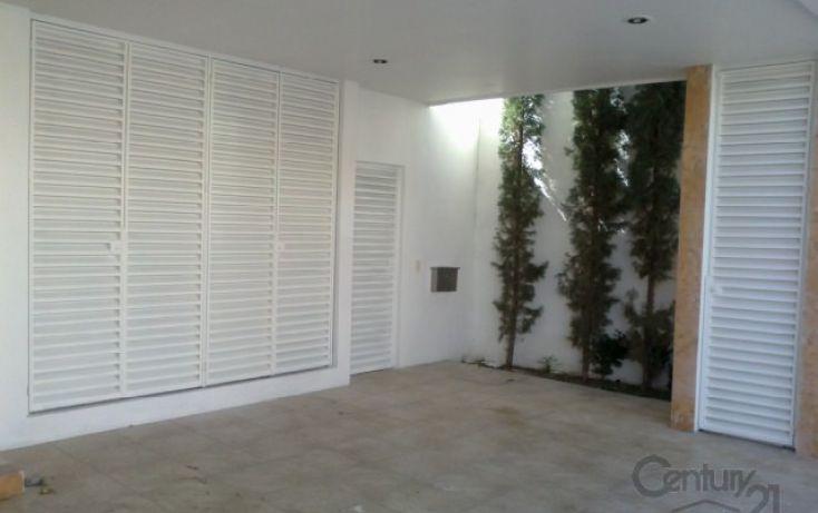 Foto de casa en venta en cerrada los pichones 104, la paloma, aguascalientes, aguascalientes, 1960681 no 22