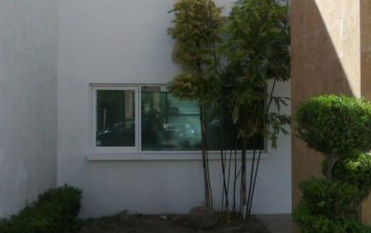 Foto de casa en venta en cerrada los pichones 104, la paloma, aguascalientes, aguascalientes, 1960681 no 23