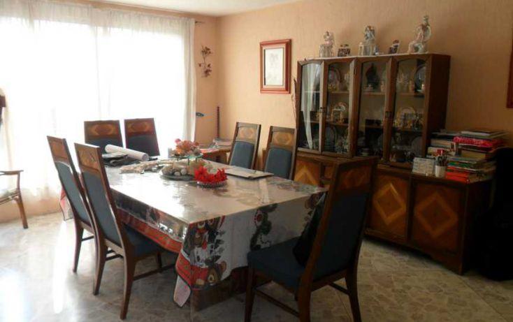 Foto de casa en venta en cerrada luis g urbina 60 4, los reyes, tultitlán, estado de méxico, 1712776 no 03