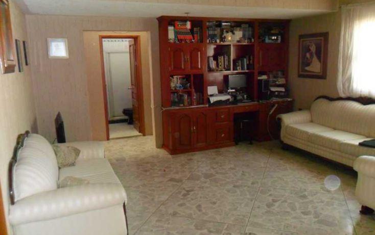 Foto de casa en venta en cerrada luis g urbina 60 4, los reyes, tultitlán, estado de méxico, 1712776 no 06