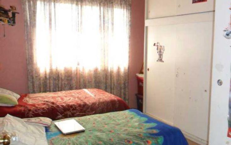 Foto de casa en venta en cerrada luis g urbina 60 4, los reyes, tultitlán, estado de méxico, 1712776 no 07
