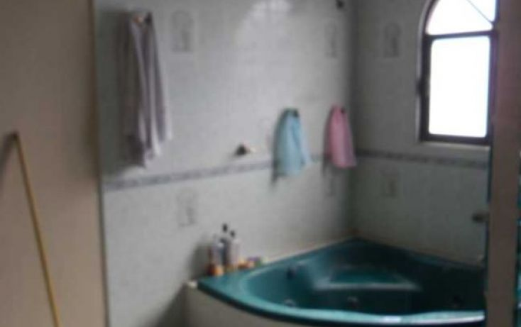 Foto de casa en venta en cerrada luis g urbina 60 4, los reyes, tultitlán, estado de méxico, 1712776 no 09
