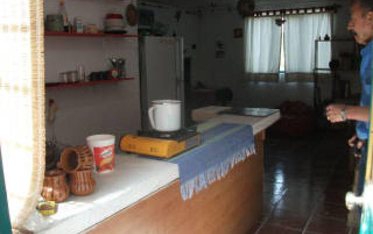 Foto de casa en venta en cerrada mainero 8 8, francisco villa, iztapalapa, df, 1908287 no 04