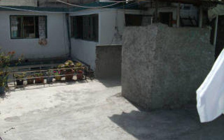 Foto de casa en venta en cerrada mainero 8 8, francisco villa, iztapalapa, df, 1908287 no 05